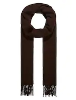 Rei Scarf   Scarf by Weekday