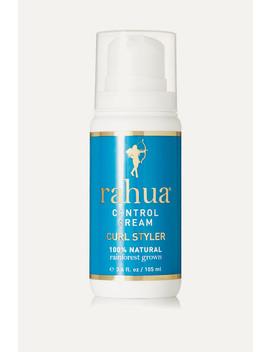 Rahua Control Cream Curl Styler by Rahua