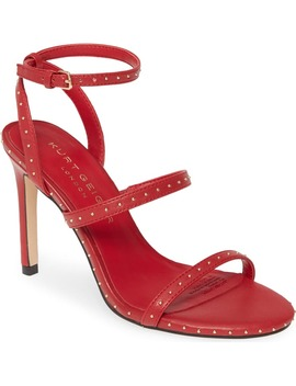 Portia Sandal by Kurt Geiger London
