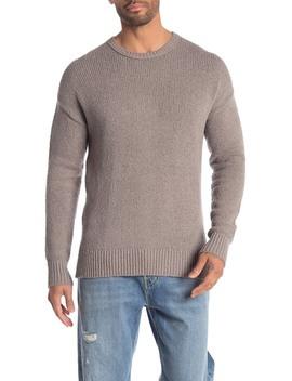 Minami Oversized Sweater by Allsaints