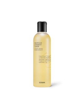 Cosrx   Full Fit Propolis Synergy Toner by Cosrx