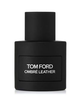 Tom Ford Ombré Leather Eau De Parfum 50ml by Tom Ford