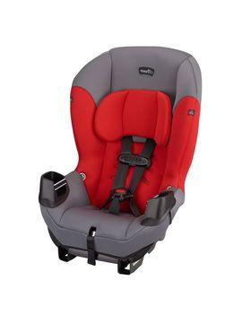 Evenflo® Sonus™ Convertible Car Seat by Walmart