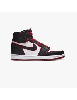 Air Jordan 1 Retro High Og   Article No. 555088 062 by Jordan Brand