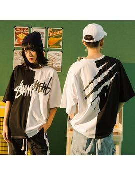 Savagery T Shirt by Urban Society