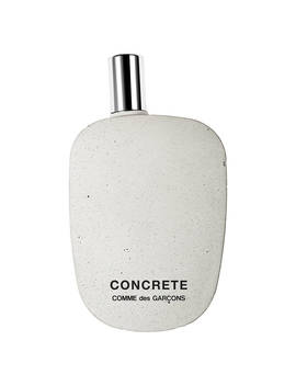 Comme Des Garçons Concrete Eau De Parfum, 80ml by Comme Des GarÇons