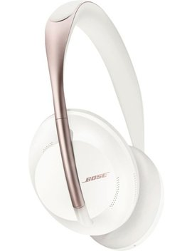Noise Cancelling Headphones 700   Soapstone by Bose®