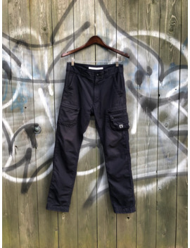 Utility Pant by White Mountaineering  ×