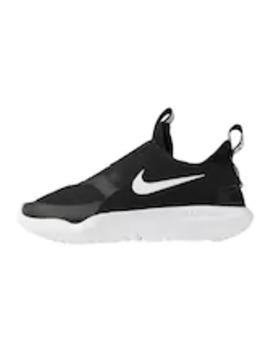 Flex Runner   Neutral Running Shoes by Nike Performance