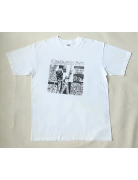 Vintage Operation Ivy Plea For Peace Punk Album Tee by Vintage  ×  Anvil  ×  Band Tees  ×