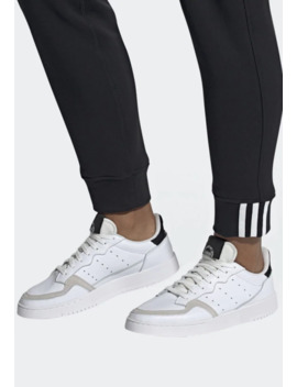 Supercourt Shoes   Sneakers Basse by Adidas Originals