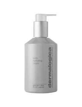Body Hydrating Cream Körpercreme Dermalogica Skin Health System by Dermalogica