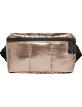 Belt Bag by Calpak