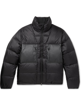 Acg Nrg Gore Tex Down Jacket by Nike