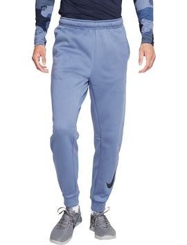 Nike Men's Therma Tapered Pants by Nike