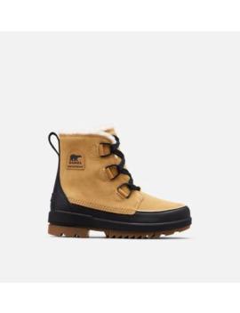 Tivoli™ Iv Boot by Sorel
