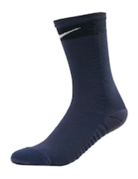 Squad Crew   Sportsocken by Nike Performance