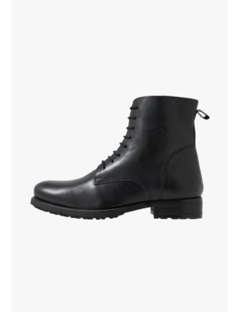 Military Boot   Veterboots by Jacamo