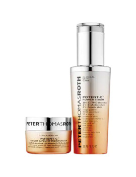 Potent C™ Power Pack by Peter Thomas Roth