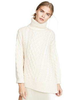 Nevelson Sweater by A.L.C.