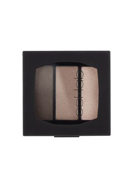 Palette Pro Mini Eyeshadow Palette Glam Squad by Sally Beauty