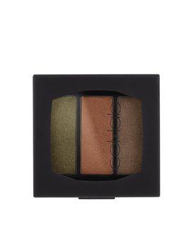 Palette Pro Mini Eyeshadow Palette Hard Headed by Sally Beauty