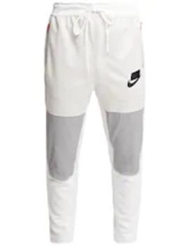Pant Bodymap   Trainingsbroek by Nike Sportswear