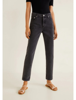 Jeans Relax by Mango