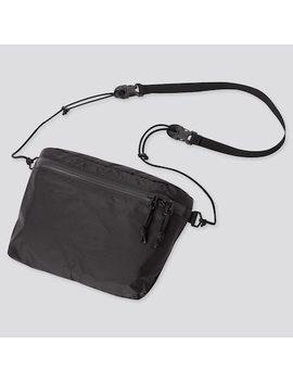 Lightweight Bum Bag by Uniqlo