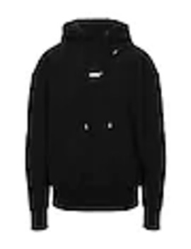 Hooded Track Jacket by Ader Error