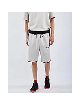 Nike Thermoflex Showtime   Men Shorts by Nike