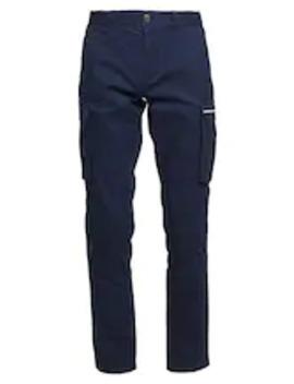Dobby Pant   Pantalon Cargo by Tommy Jeans