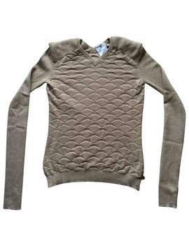 Cashmere Jumper by Chanel