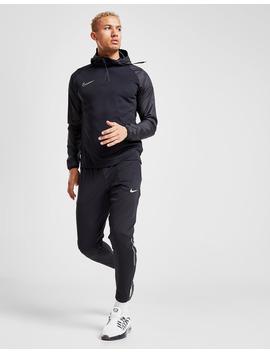 Nike Academy Winter Hoodie by Nike