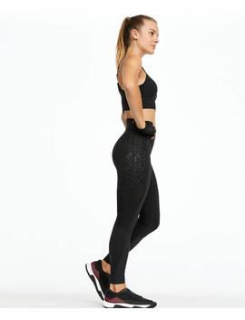 Leggings High Intensity Training by Oysho