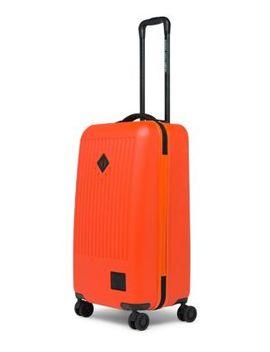Medium Trade 29.5 Inch Suitcase by Herschel Supply Co.