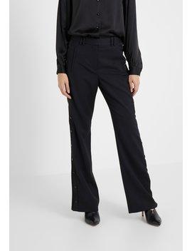Pantalon   Trousers by The Kooples