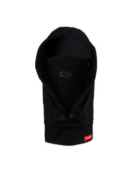Airhole Thermal Fleece Airhood by Sport Chek