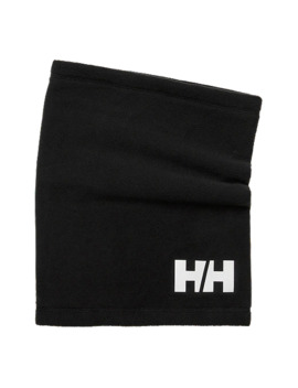 Helly Hansen Windblock Neckwarmer   Black by Sport Chek