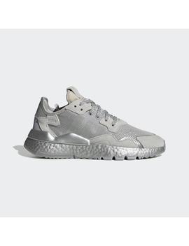 Nite Jogger W by Adidas