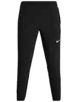 Essential Pant   Pantalones Deportivos by Nike Performance