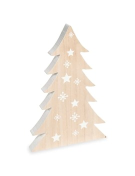 Decorative Christmas Tree H30 by Maisons Du Monde
