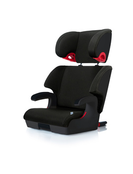 Clek Oobr High Back Booster Car Seat by Clek