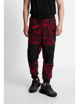 Rage Classic Pant   Joggebukse by The North Face