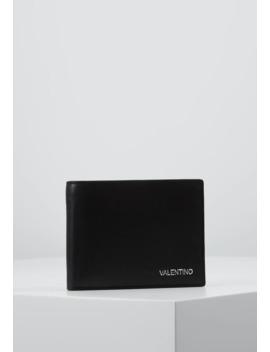 Lommebok by Valentino By Mario Valentino