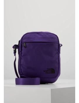 Shoulder Bag   Skulderveske by The North Face