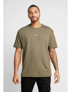 Essential   T Shirts by Good For Nothing