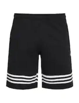 Outline Short   Shorts by Adidas Originals