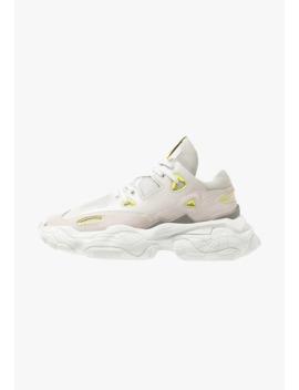 Atomic Runn   Sneakers by Hugo