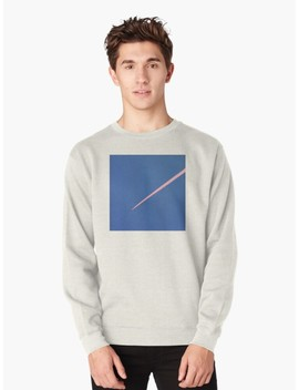 King Krule   The Ooz Pullover Sweatshirt by Regan301